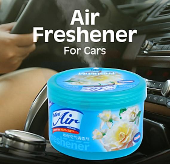 Air Freshener Osmanthus
