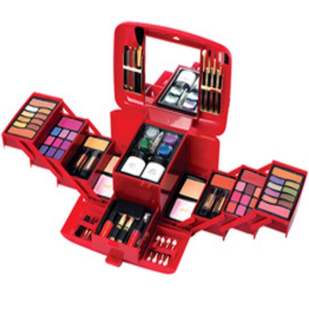 KMES Makeup Set, C-877