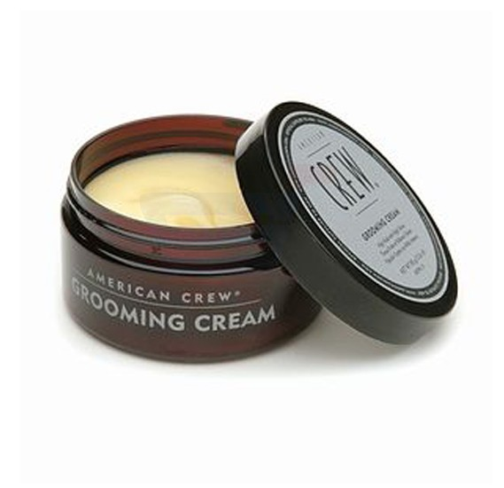 American Crew Grooming Cream For High Hold With High Sheen 3OZ Or 85G