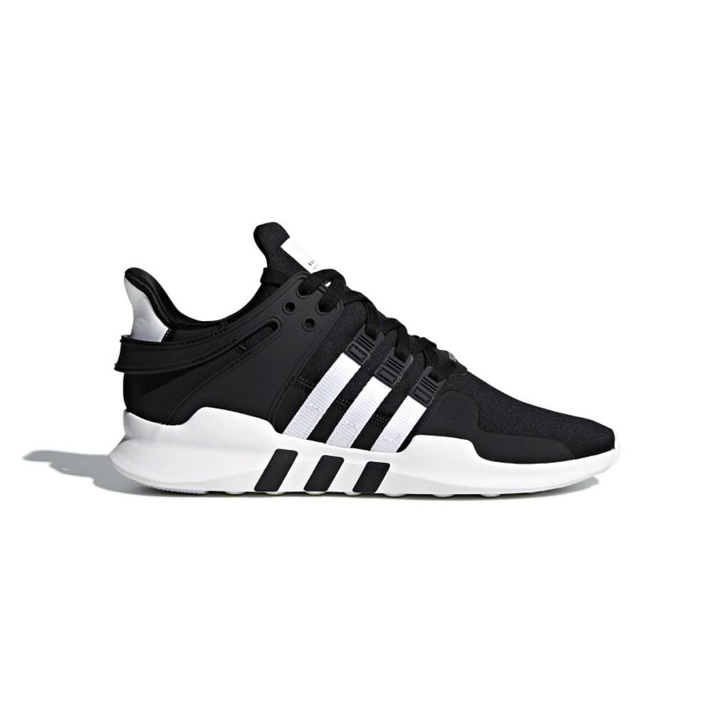 Adidas EQT Support ADV Mens Sports Shoe, EU 44, B37351