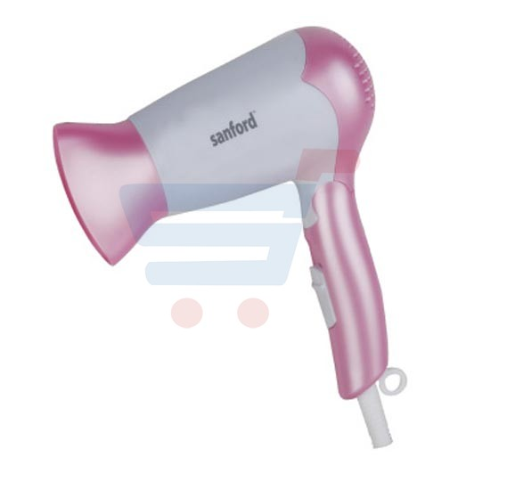 Sanford Hair Dryer SF9675HD BS
