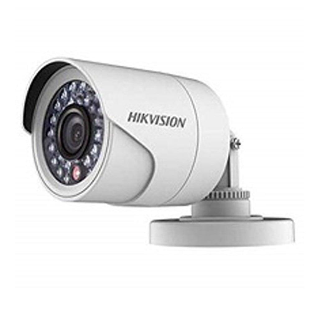 Camera Hikvision DS-2CE16D0T-IPF HD1080P IR Bullet Camera