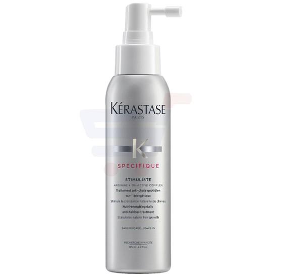 Kerastase Specifique Stimuliste Hair Thickener 125ML