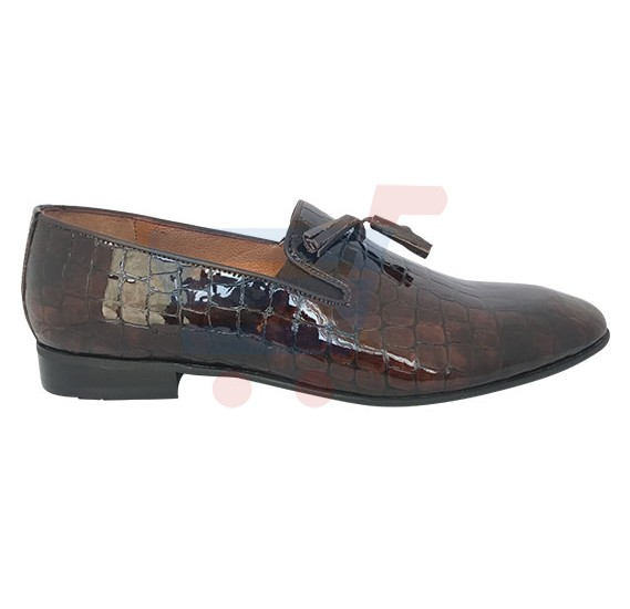 Buy Gcc Mens Casualformal Shoes A167 3273 Online Dubai Uae