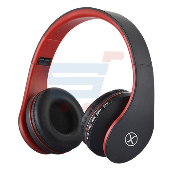 X-Cell Bluetooth Headset