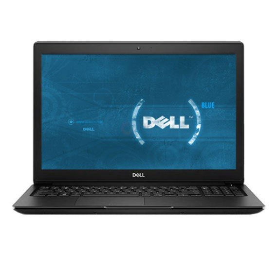 Dell Latitude 3500 Notebook with 15.6 inch FHD Display, Intel Core I7 8565U Processor, 8GB RAM, 1TB HDD, VG2GB, Windows 10 Pro, 1Year Warranty