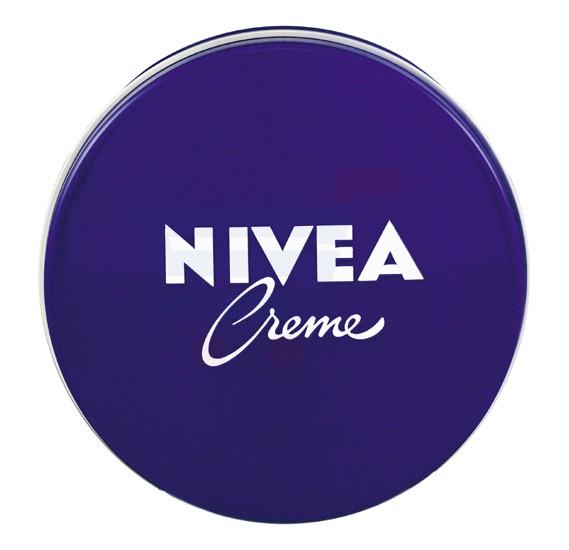 NIVEA Moisturizer Cream 150 ML