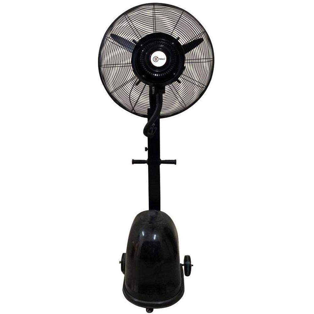 Belaco Mist Fan 26 Inch, B26AHT02