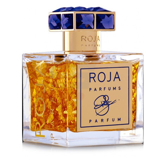 Roja Dove Roja Perfume For Unisex