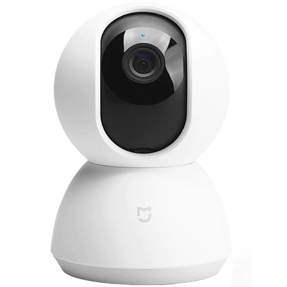 Xiaomi Mi Home Security Camera 360 1080P HD, QDJ4058GL