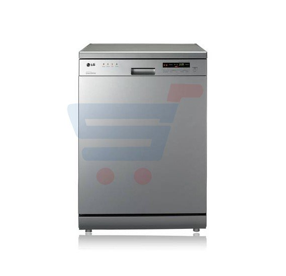 how to use lg inverter direct drive