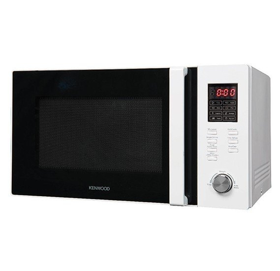 Kenwood Microwave oven 25ltr with grill, MWL220