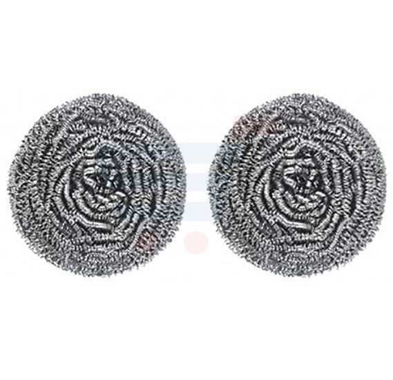 RoyalFord 2 Pcs Personal Scourer - RF8584
