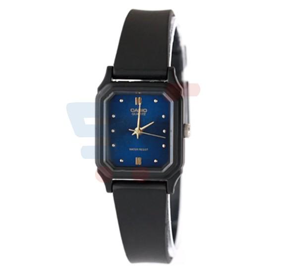 Casio LQ-142E-2A Casual Watch For Women