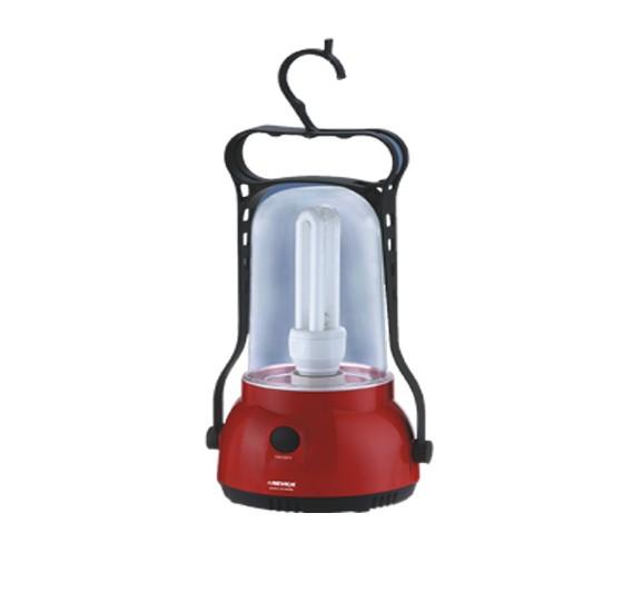 Nevica 14W Rechargeble Handy Lantern, NV-3699EL