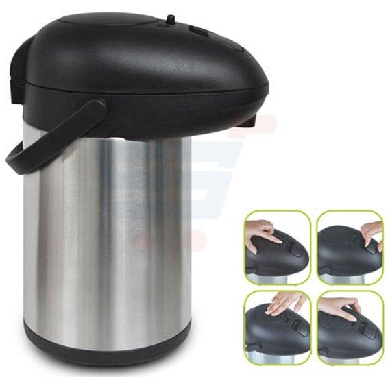 RoyalFord Vacuum Flask - RF8338