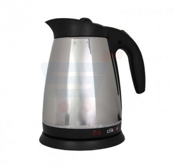 Clikon Electric Kettle - CK2101