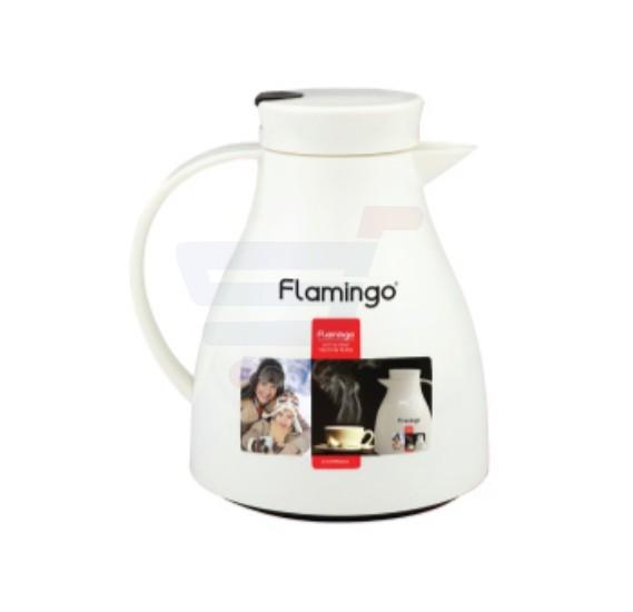 Flamingo Vacuum Jug 0.5L - FL3815VF