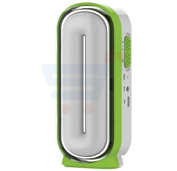 Impex Rechargeable Lantern IL 692