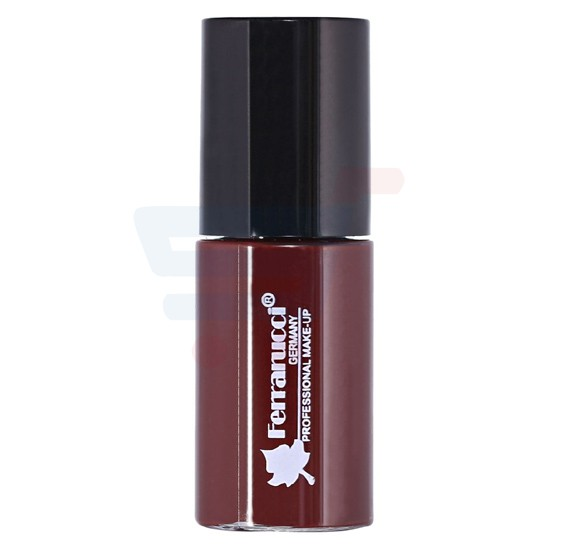 Ferrarucci Mini Lip Gloss 30mg, 35