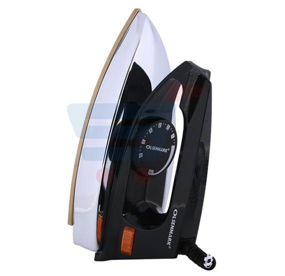 Olsenmark Automatic Dry Iron OMDI1561