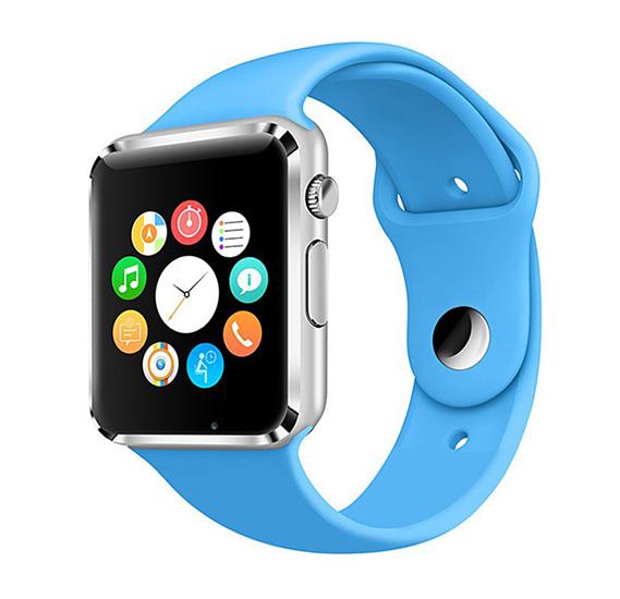 Buy T11 Smart Watch Online Dubai 40e817770d32