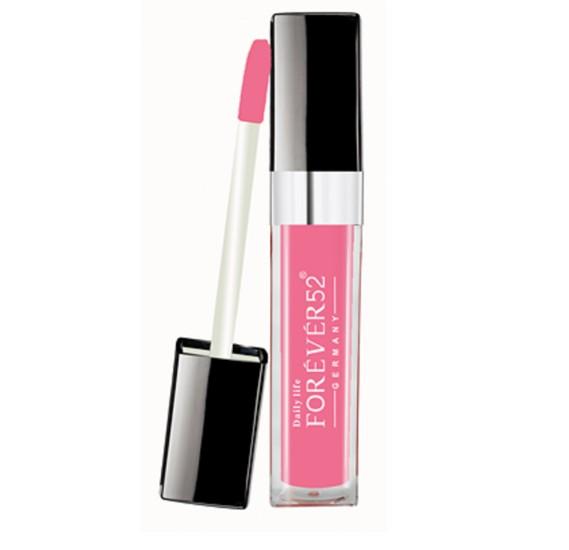 Forever52 Long Lasting Lip Gloss LC018