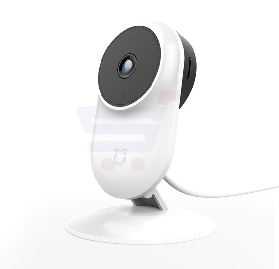 Xiaomi Home Security Camera 1080P