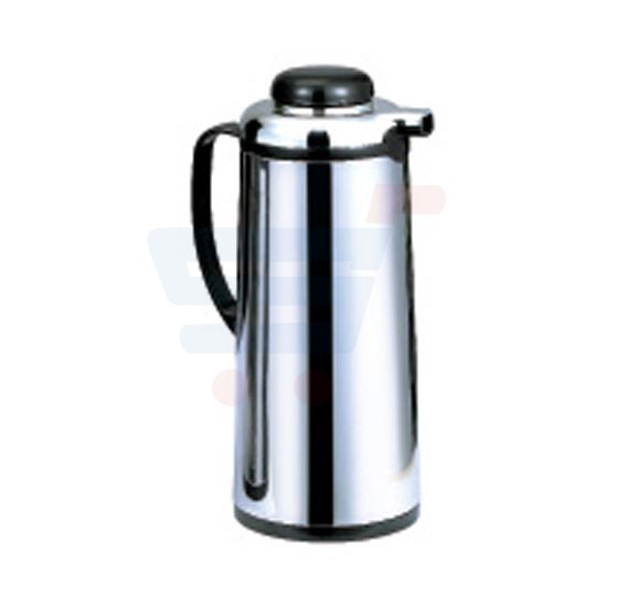Sanford Stainless Steel Vacuum Flask 1.0 L - SF173VF