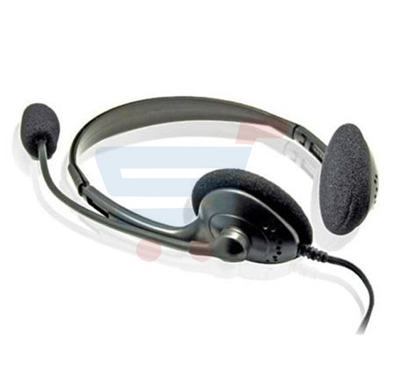 Imation PC Stereo Headset PCH 230