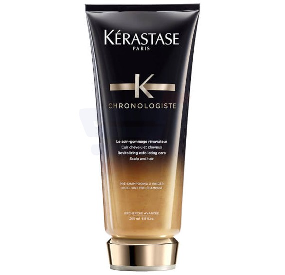 Kerastase Chronologist Revitalizing Exfoliating Care 200ML