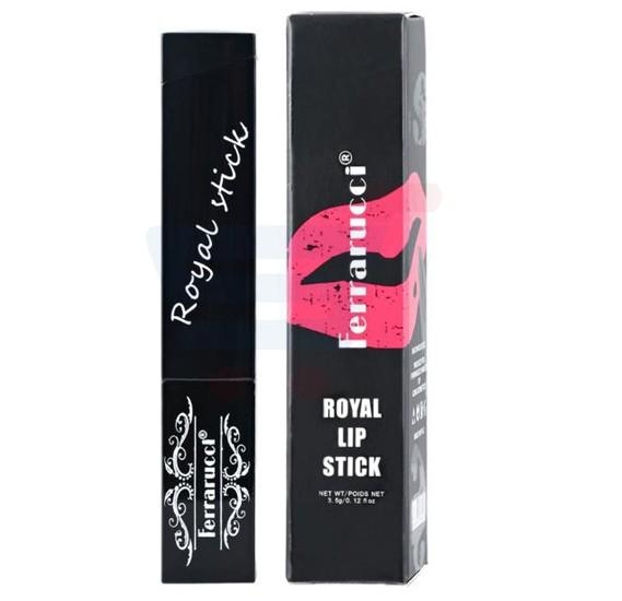 Ferrarucci Royal Lipstick 3.5g, FEL07