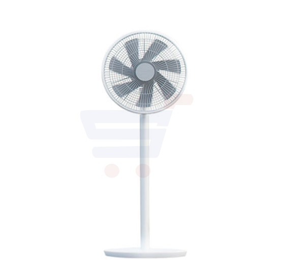 Xiaomi DC Inverter Fan