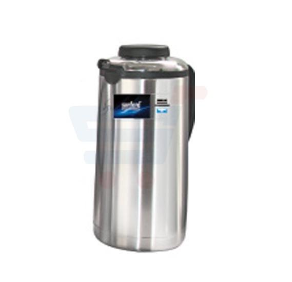 Sanford Stainless Steel Coffee Jug 1.3L - SF162SVF