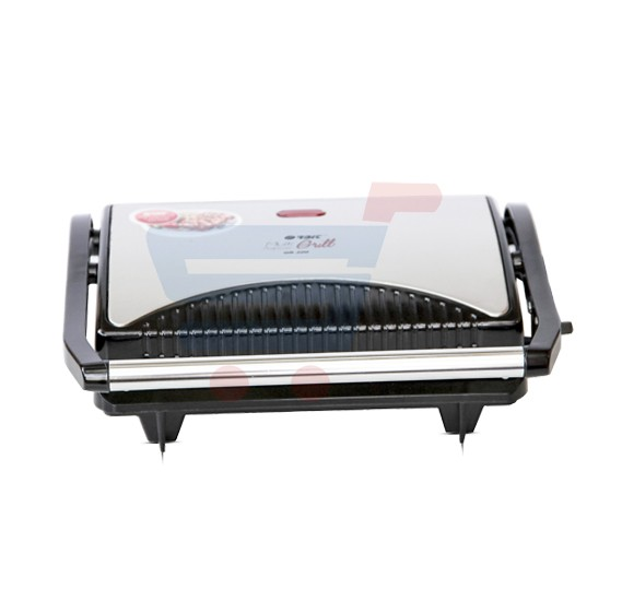 Orbit Multi Purpose Electric Grill-GR-200
