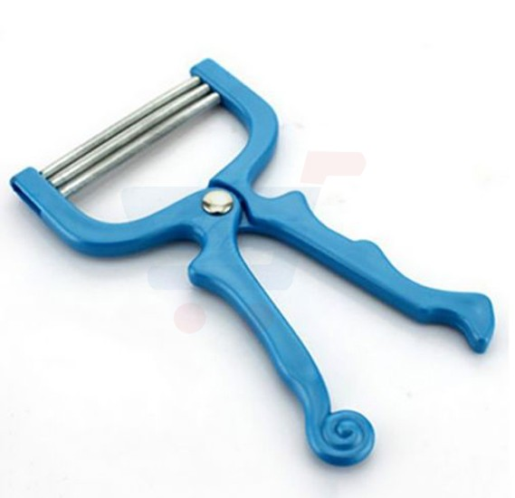 Handheld Face Hair Removal and Body Hair Removal Face Tool