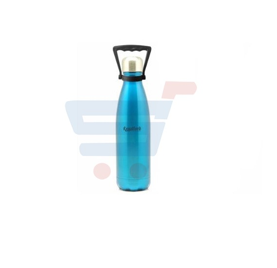 RoyalFord Double Wall Vacuum Flask 1500 ML - RF7246