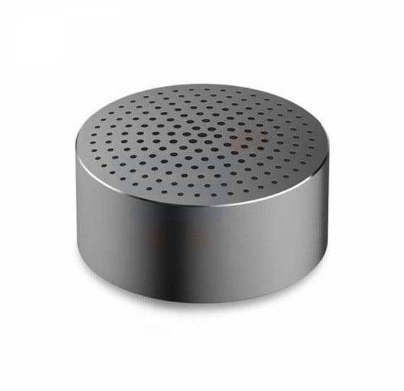 Xiaomi Bluetooth Speaker Mini Grey