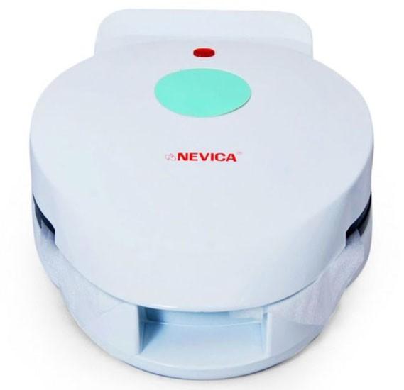 Nevica Donut Maker 6pcs - NV-238DM