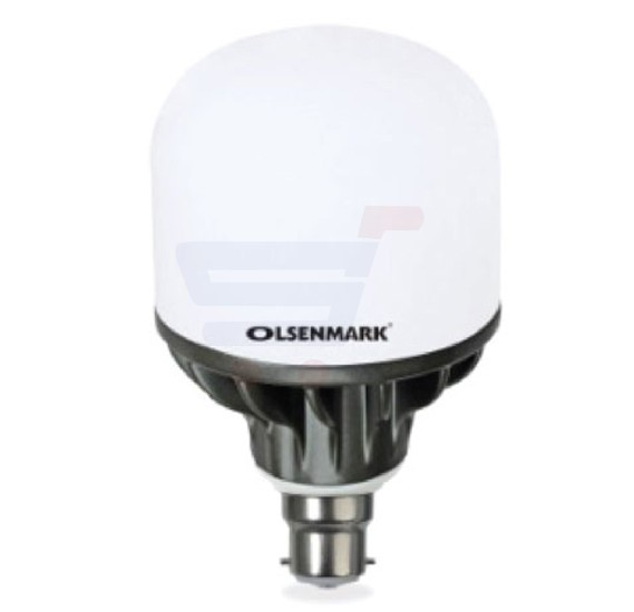 Olsenmark LED Energy Saving Lamp - OMESL2705