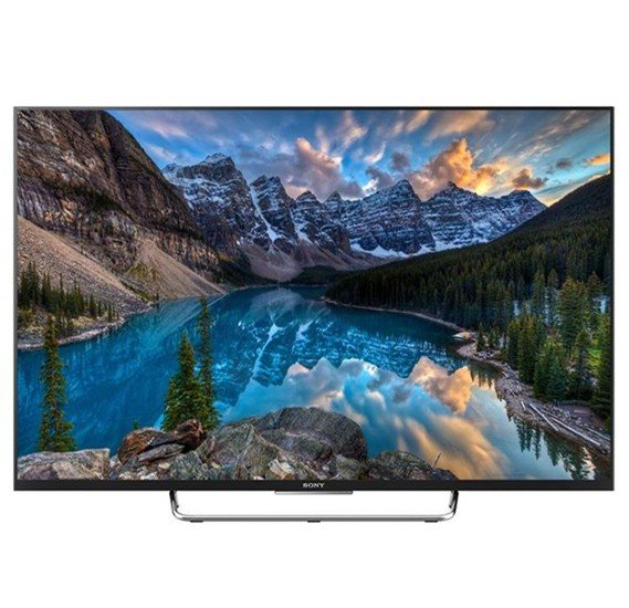Sony 43 Inch Full HD LED Smart LED TV with Android 43W800C