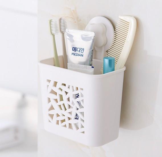 High Quality Bathroom Organizer, 7083