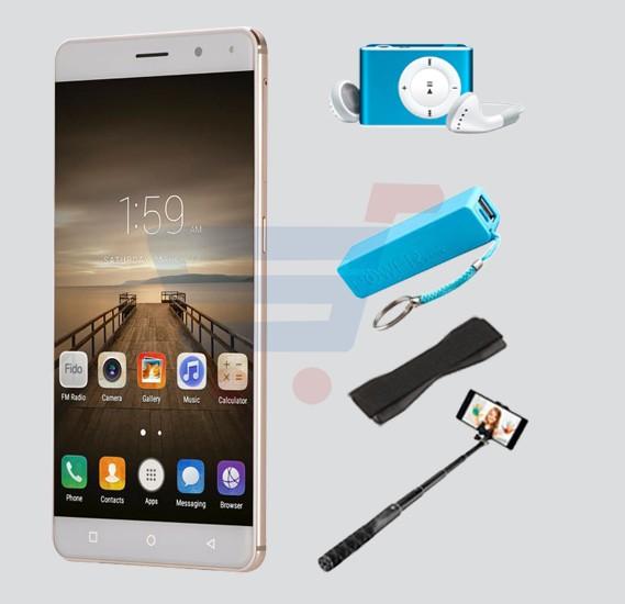 Buy Bundle Offer W Amp O M2 4g Smart Phone Online Dubai Uae Ourshopee Com 7446