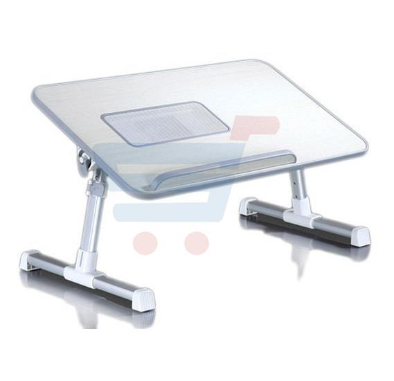 https://ourshopee.com/ourshopee-img/ourshopee_products/503131119Portable-Laptop-Adjustable-Computer-Table-Desk.jpg