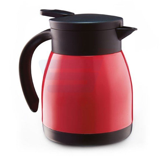 RoyalFord Coffee Pot 500 Ml - RF8303