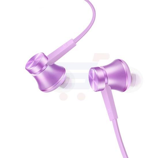 Xiaomi Piston Headphone Basic Purple