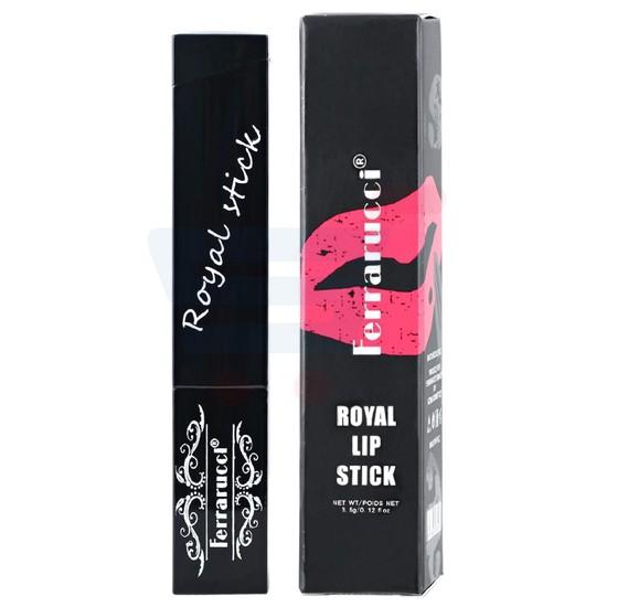 Ferrarucci Royal Lipstick 3.5g, FEL10