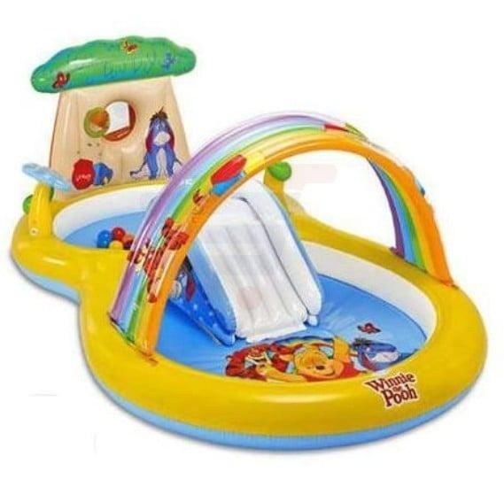 Intex Play Center Swim Pool - 57136