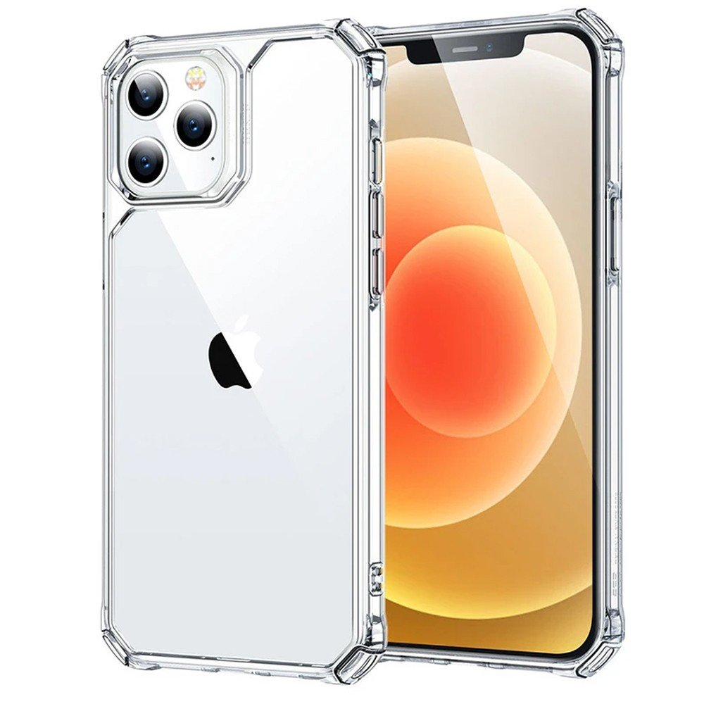 Buy Green Rocky Series 360 Anti-Shock Case iPhone 12 5.4 inch Online | oman.ourshopee.com | OV3581