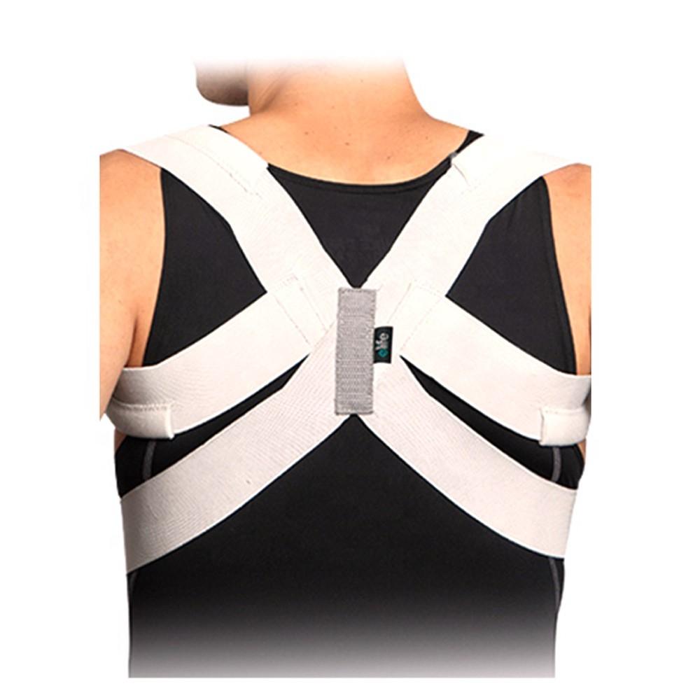 E-Life E-CL004 OEM Medical Orthopedic Clavicle Brace Shoulder Brace